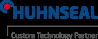 huhnseal-logo